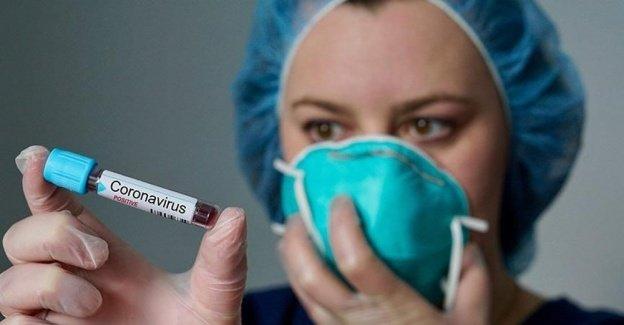 Beykoz'da Adım Adım Koronavirüs Önlemleri