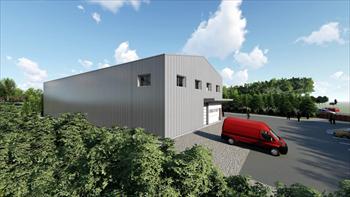 Beykoz Üretim Merkezi (4).jpg