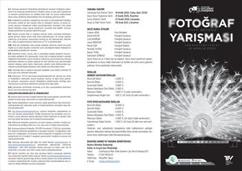 fotograf_yarismasi_brosur-1.jpg