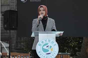 Beykoz Belediyesi Fotoğraf Yarışması Ödül Töreni (9).jpg