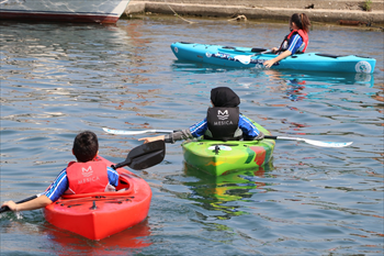 Beykoz'da Kano Eğitimleri 25.06.2021 (5).jpg