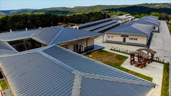 Beykoz Hayvan Rehabilitasyon Merkezi  (2).JPG