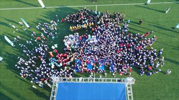 Yaz Spor Eğitimleri 2021 Kapanış Töreni (9).jpg