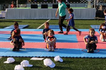 Yaz Spor Eğitimleri 2021 Kapanış Töreni (5).jpg