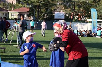 Yaz Spor Eğitimleri 2021 Kapanış Töreni (7).jpg