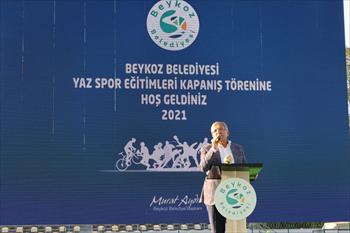 Yaz Spor Eğitimleri 2021 Kapanış Töreni (3).jpg