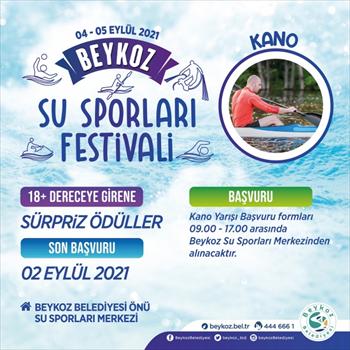 Beykoz Su Sporları Festivali 2021 (1)_600x600.jpg