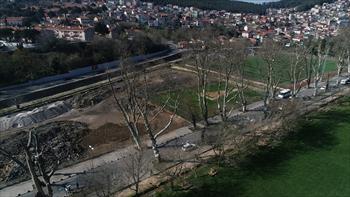 Tarihi Beykoz Çayırı 30.09.2021 (1).jpg