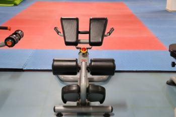Kadınlar İçin Spor Salonları 22.01 (1).JPG