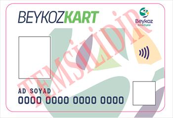 """Sosyal Belediyecilikte """"Beykozkart"""" Dönemi"""