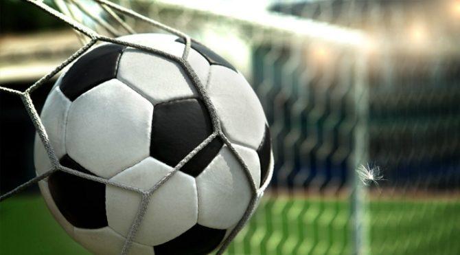 Beykoz Belediyesi'nden Amatör Spor Kulüplerine Destek