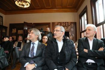 İstanbul Şiir Festivali Beykoz Programı (7).jpeg