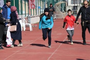 Özel Çocuklar Puanlı Atletizm Yarışması  (7).jpeg