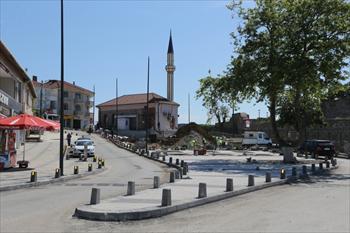 Riva Meydanı ve Elmasburnu Plajı  (1).JPG