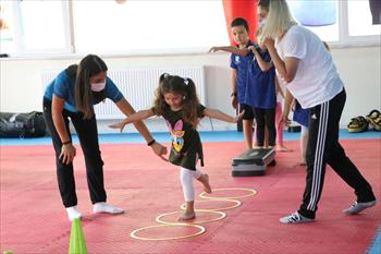 Beykoz'da Spor Zamanı (3).JPG