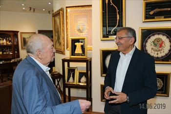 Başkan Murat Aydın ve Türker İnanoğlu.jpg