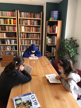 Kütüphaneler Haftası  (4).jpg